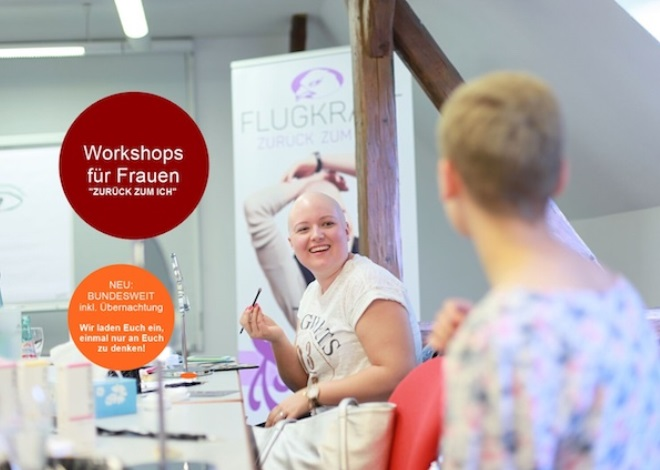 workshops fuer frauen img