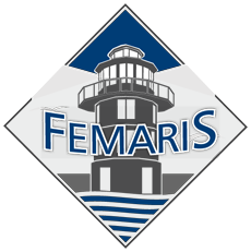 Femaris : Brand Short Description Type Here.