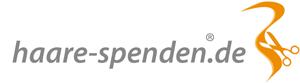 Haare spenden : Brand Short Description Type Here.