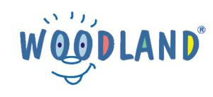 woodland : Brand Short Description Type Here.