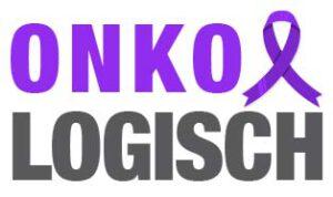 onkologisch : Brand Short Description Type Here.
